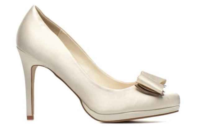 Cadeau d'anniversaire de cheri : les chaussures !! - 2