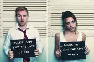 Save the date trouve par cheri - 1