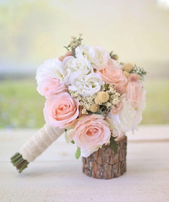 J'adore ce bouquet 😍 1