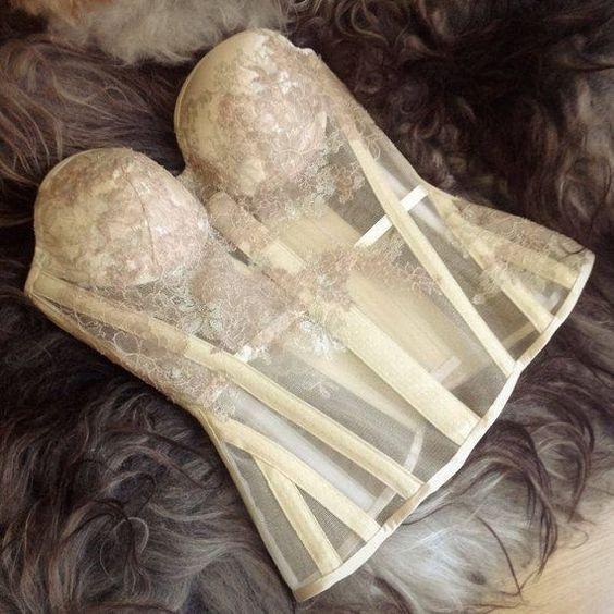 Choisis ta lingerie coup de cœur 💕 2