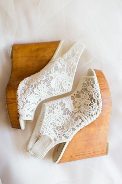 🥠 3 chaussures à talons, choisis tes préférées ! 2