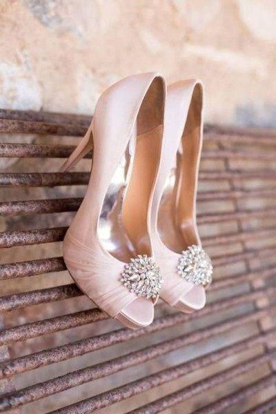 🥠 3 chaussures à talons, choisis tes préférées ! 1