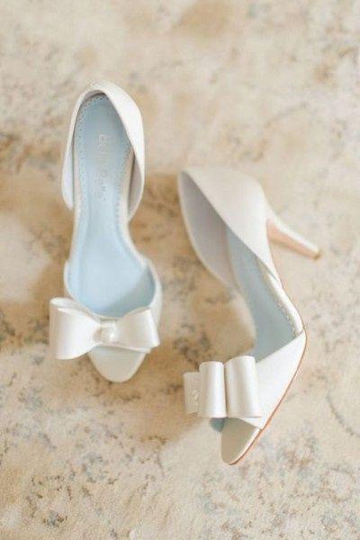 🥠 3 chaussures à talons, choisis tes préférées ! 3