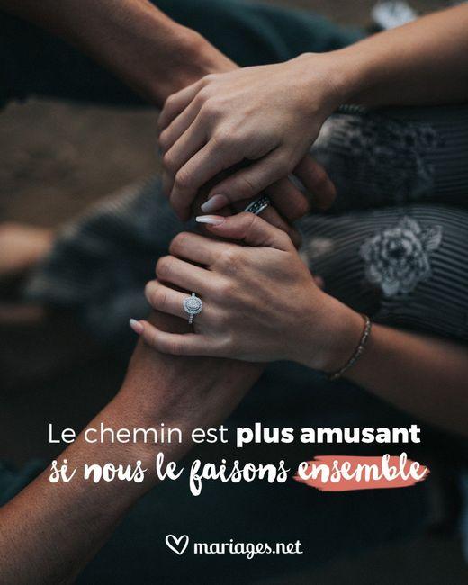 Remporte une SURPRISE remplie d'amour ! 1
