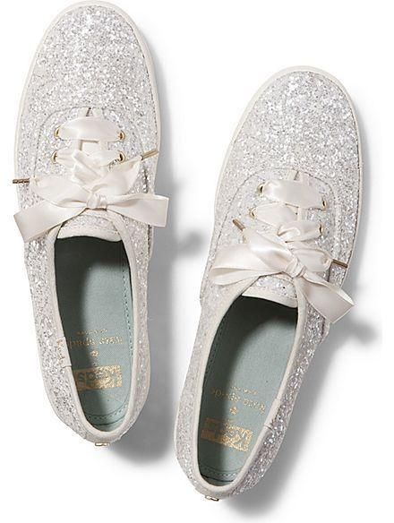 Si j'avais une baguette magique ... les chaussures ✨ 3