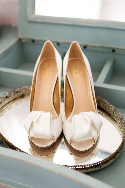 🎁 Tu aimes ou tu n'aimes pas : Ces chaussures ? 1