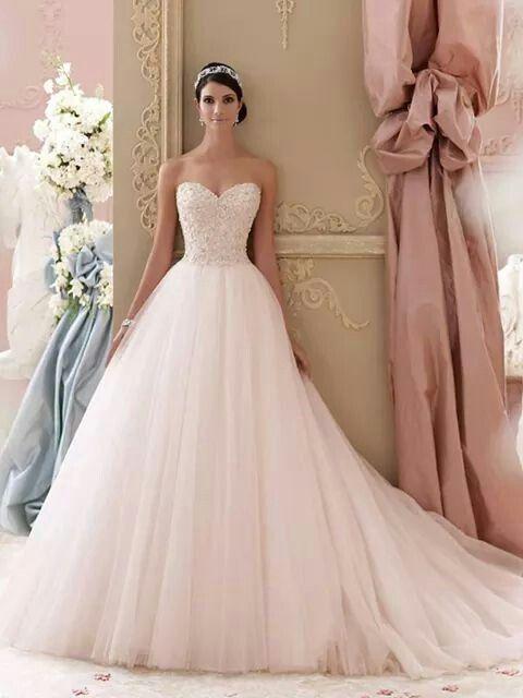 🎁 Tu aimes ou tu n'aimes pas : Cette robe ? 1