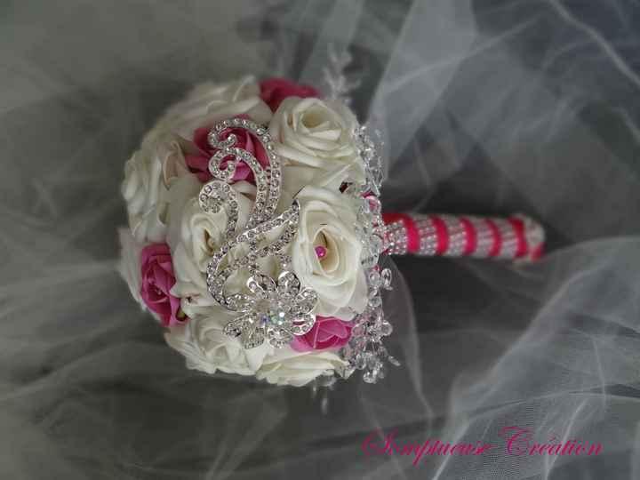 Futur Bouquet ???
