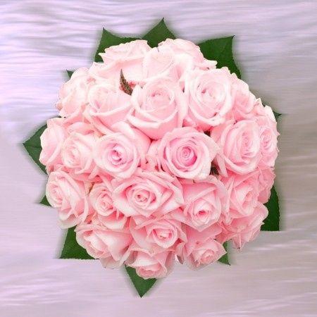 Superbe bouquet !!!