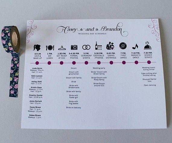 programme mariage avec faire part organisation du mariage forum. Black Bedroom Furniture Sets. Home Design Ideas