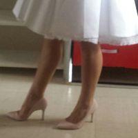 Quelle paire de chaussures? - 3