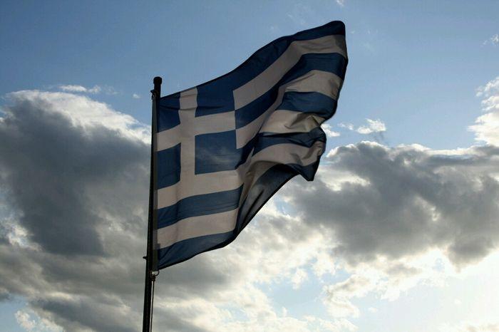 Mariage la grecque Wikipdia
