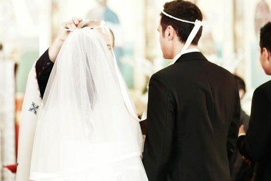12 ans aprs, une suite Mariage la grecque News