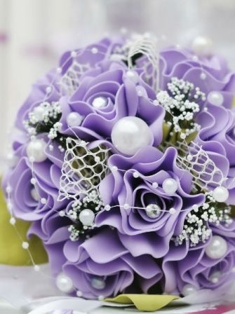 bouquet mari e sans fleur ou fausse fleur avant le mariage forum. Black Bedroom Furniture Sets. Home Design Ideas