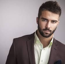 Coiffure Marie Homme Page 3 Beaute Forum Mariages Net