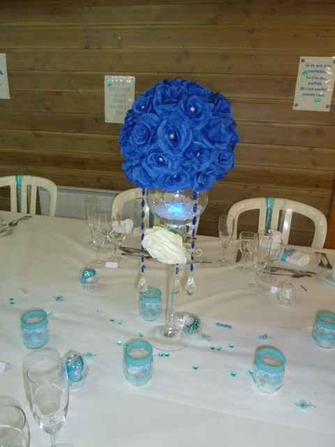 La décoration florale ! - 3