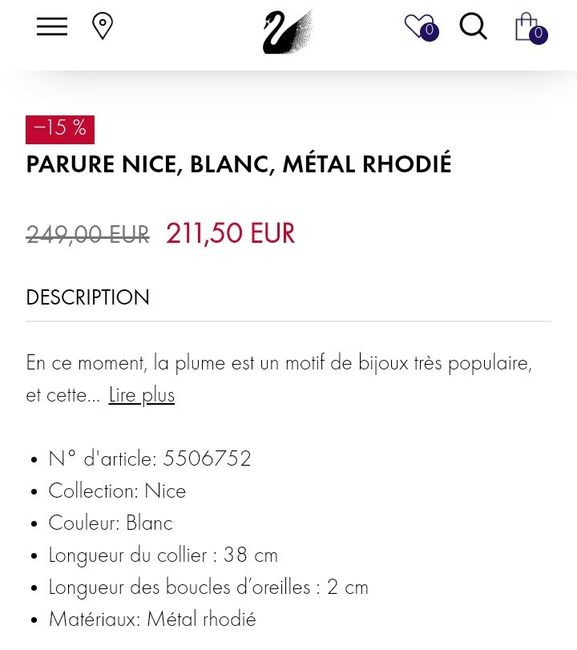 help Choix du collier :) - 3