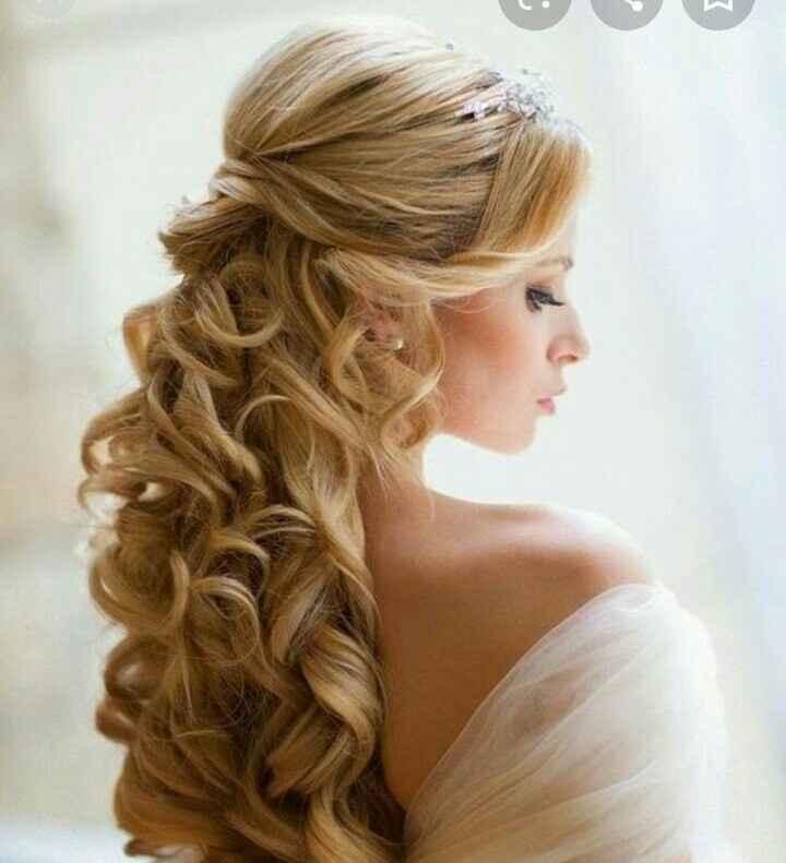 Les plus belles mariées ☺️ - 1