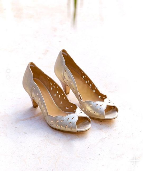 low price united kingdom watch Mes chaussures sézane - Mode nuptiale - Forum Mariages.net