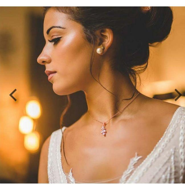 Avis bijoux aurora secrets 💍 1