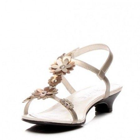 sandales DH