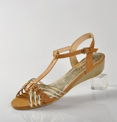 chaussures DH