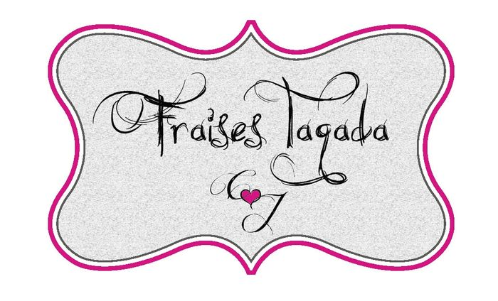 etiquettes bonbonnières - page 2 - décoration - forum mariages