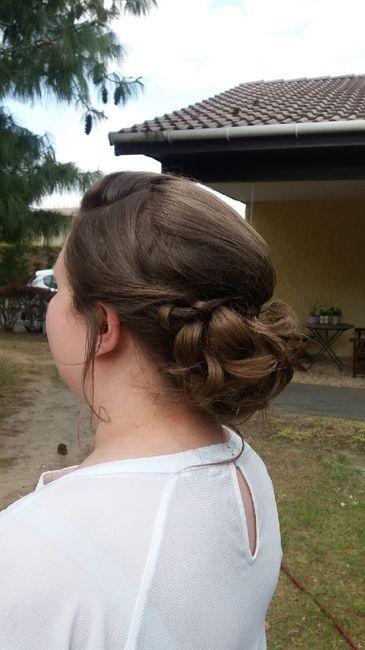 Vos coiffures 19