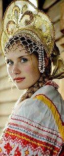 À travers les escroqueries de la mariée russe