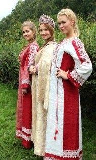 Agence matrimoniale, belles femmes russes de Saint