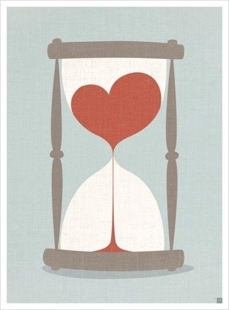 Compte rebours combien de temps vous reste t il avant votre mariage avant le mariage - Compte a rebours mariage ...