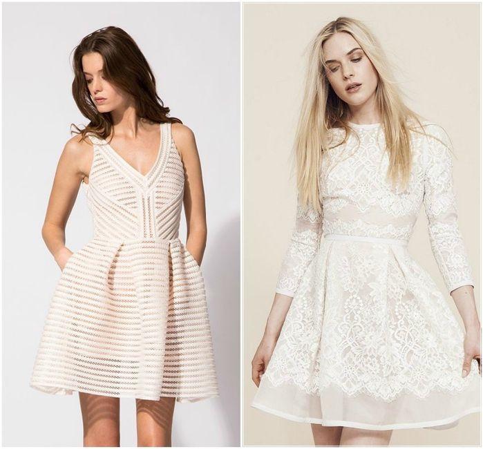 La robe qui change de couleur forum
