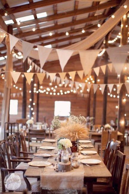D nde te ir s de luna de miel la decoraci n foro organizar una boda - Foro decoracion ...