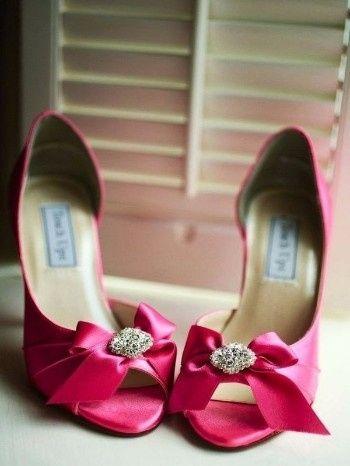Découvre la princesse Disney qui sommeille en toi - Les chaussures 5