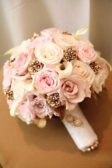 6 bouquets de fleurs pour un mariage en automne mode for S habiller pour un mariage d automne