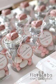 Cadeau invite mariage forum