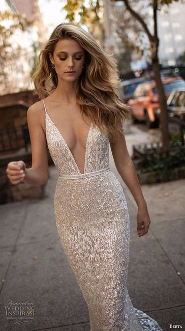 Nuptiale Robes Mariee De Ultra Sexy Forum 10 Mode J3t1fkcl