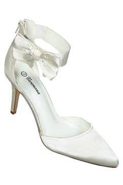 Chaussure?? - 1
