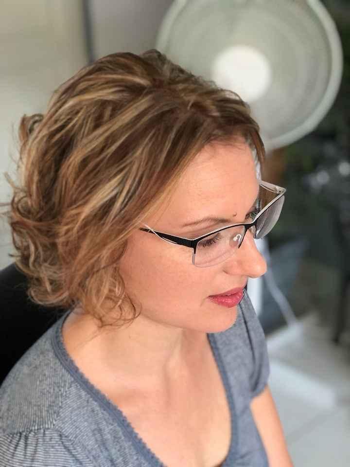 Essai coiffure 3