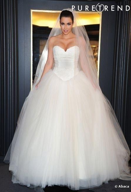 robes de mari e de star mariages c l bres forum