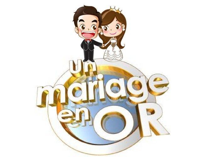 Un mariage en OR : Joue et remporte un cadeau pour ta moitié ! 💕 1