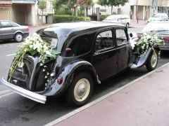 Deco voiture traction ? - 3