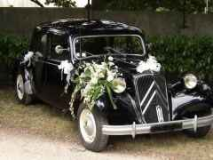 Deco voiture traction ? - 4