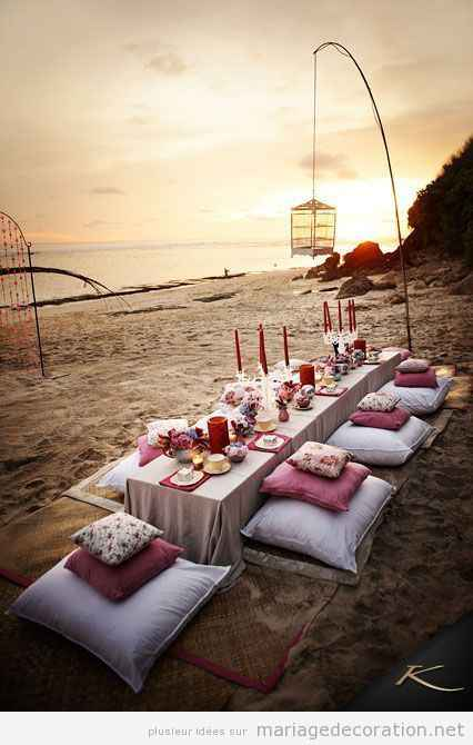 Idée 💡 pour nos 1 an de mariage 👰🏻 ❣️ - 1