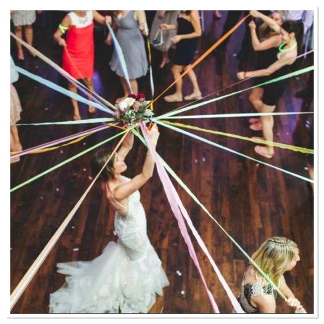 Bouquet de la marié 1