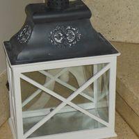 Recherche type d'urne: besoin de vous 😊 - 1