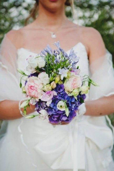 Wedding Bouquet of September 17, 2013 Cfb_161815