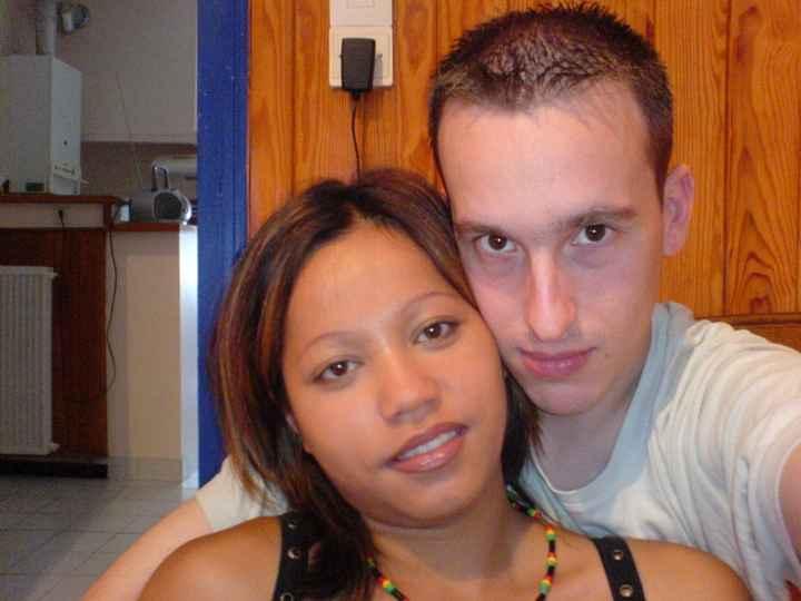 Nous en 2006