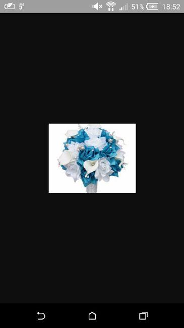 qui a d j command des roses artificielles sur internet organisation du mariage forum. Black Bedroom Furniture Sets. Home Design Ideas