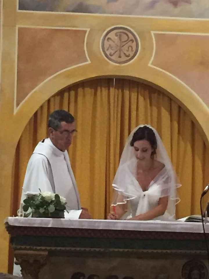 Mariée du 19 septembre 2020 - 3